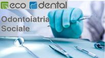 BRESCIA 3 Centri dentistici