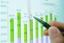 Responsable Administratif et Financier à temps partagé