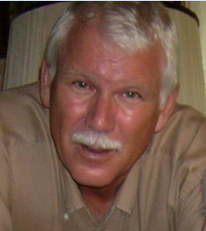 Dipl.Kfm. Jörg Becker Friedrichsdorf