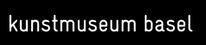 Kunstmuseum Basel, Schweiz