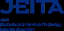 Jeita Logo Japan RoHS