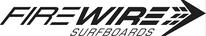 Firewire Surfboards logo