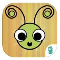 spiel app auf portugiesisch