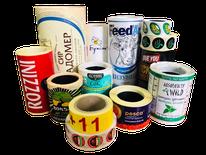 Производство этикеток, высокая печать этикеток, этикетки типография, печать этикеток, этикетки с печатью, заказать этикетки, недорогие этикетки, этикетки с логотипом.