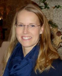 Tagesmutter Oranienburg Maren Koch