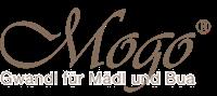 mogo-tracht-bei-wandls-gwandl-in-voecklabruck