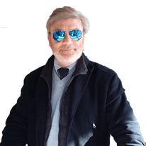 Pier Luigi Carlo Antonio Perrottelli, autore di Novelle per una Settimana