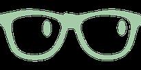 Optique mutuelle