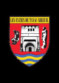 Les Eyzies de Tayac Sireuil, capitale de la préhistoire à 30 minutes de Lascaux 4.
