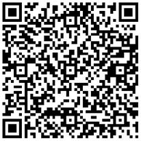Hildesheimer Str. 265 30519 Hannover mail@beate-heyner.de www.beate-heyner.de Tel.: 05102-8512686 Mobil: 0172-4555644