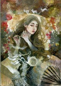 Rina Hasegawa