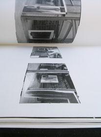 Diseño editorial. Sílvia Llenas
