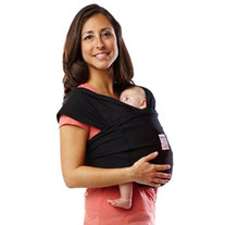 Baby Can Travel Store - Baby K'Tan Wrap