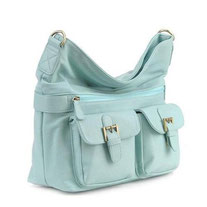 Baby Can Travel Store - Jo Totes Gracie Camera Bag