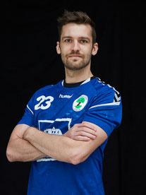 Marius Löwe