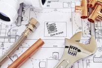 Installation dépannage et maintenance pour Chauffage Climatisation et Pompe à Chaleur FPS Brignais