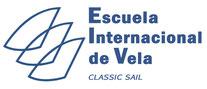 Escuela Ineternacional de Vela