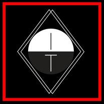 ITR Music -Israel Toledo -Techno Underground