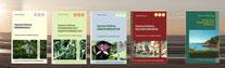 Hypnoseanleitung, Hypnose, Kinderwunsch, Rauchentwöhnung, Gewichtsreduktion, Abnehmen