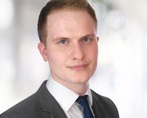 Nimbo Marc Uhlmann Firmenwert und Firmenverkauf