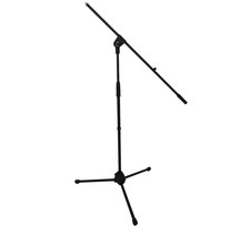 K&M Mikrofonstativ Galgen
