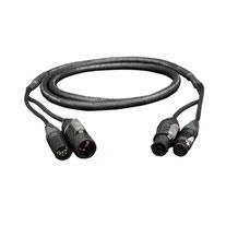 Astera Ax2 Hybrid Jump Cable Kabel mieten