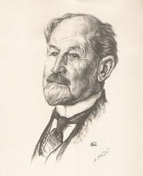 docteur Paul  Janet  1930