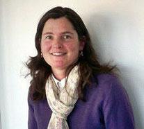 Sandra Diekmeyer Büroangestellte