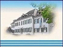Griechisches Restaurant Delphi in Weil am Rhein