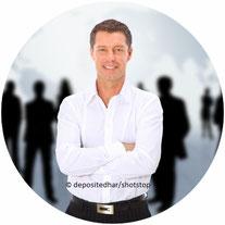 Hypnose, Hypnose-Ausbildung, NGH, Rauchentwöhnung, Gewichtsreduktion, Sporthypnose