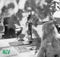 Angebot für hochqualifizierte Stellensuchende, beim RAV / ALV gemeldet