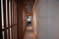 木賃アパートをシェアハウスにリノベーション 森孝行