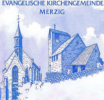 Evangelische Kirchengemeinde Merzig-Beckingen
