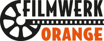 FILMWERK ORANGE