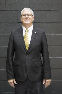 Michel Brassard, National C