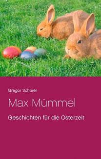 Max Mümmel