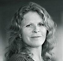 Erblühende Weiblichkeit, Barbara Schmid, Über mich, Porträt