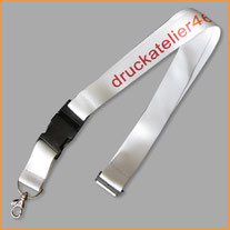 Badgeholder - Fotogeschenke - Druckatelier46