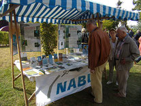 Foto: NABU Heilbronn