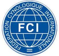 Féderation cynologique internationale