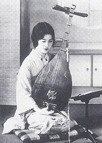 「協会のあゆみ・琵琶楽の手引き」より