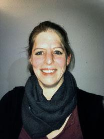 Alexandra Jockenhövel