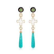 Ohrringe von JAD Fine Jewelry