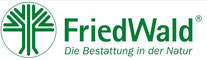 Friedwald - Partner