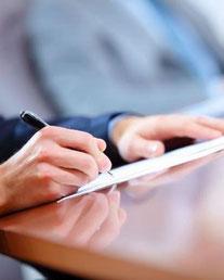 Webinar Offerte Efficaci FORTIA