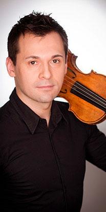 Emmanuel-Goldstein-Violine-in-Hamburg