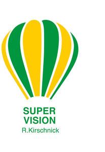 Logo, Ballon, Illustrator