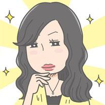美女子WEB 浅木裕子
