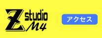 Z studio M4