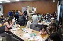 JR大宮総合車両センター模型クラブ